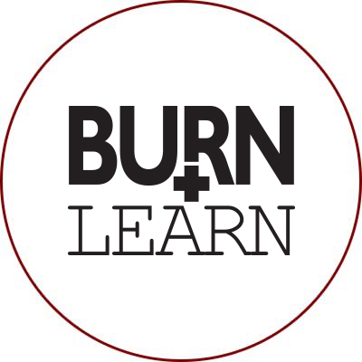 burn and learn weight loss course